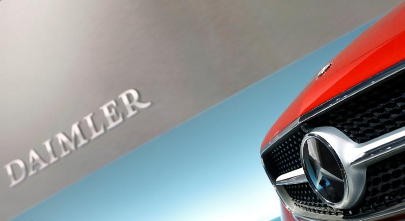 Daimler says U.S. tax reform will lift 2017 net income ...