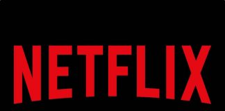 Canadian Netflix subscribers warned of scam messages