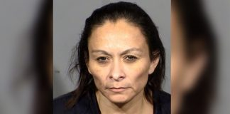 Christine Sanchez charged with killing her 3 roommates after argument