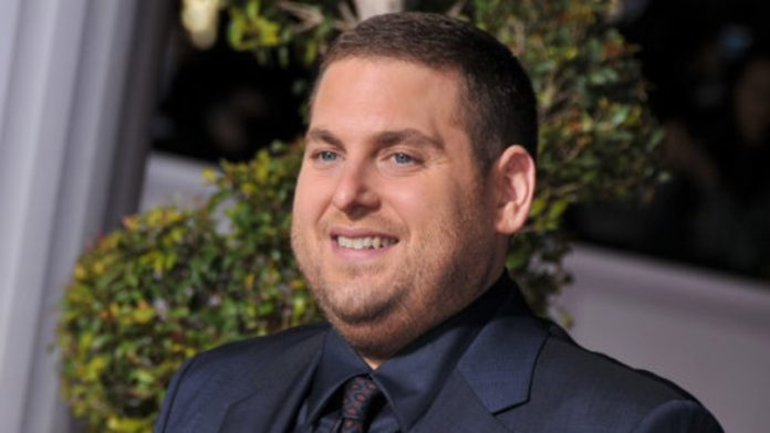 Jonah Hill's brother and Maroon 5 manager dies aged 40