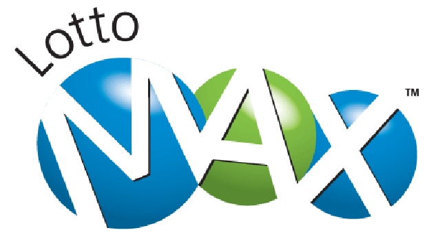 Quebec ticket takes Friday night's $60 Million Lotto Max jackpot