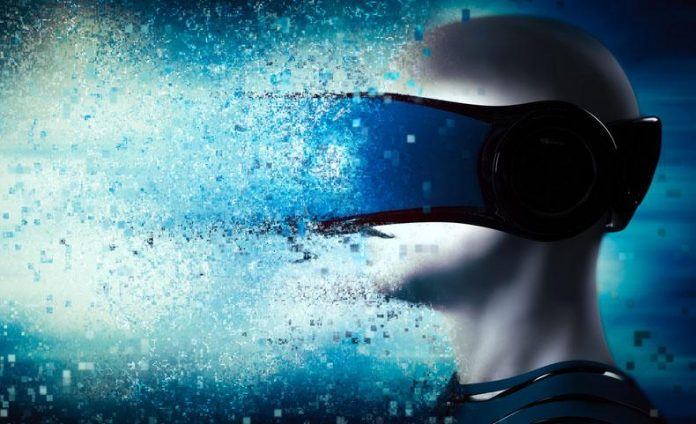 Russian man dies while using virtual reality headset