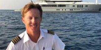 BC pilot killed in Australia seaplane crash