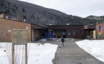 High school closing down in Rochester