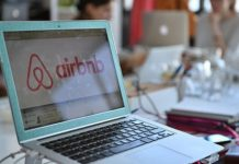 B.C. reaches tax deal with Airbnb