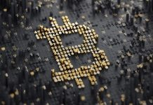 Bitcoin plunges 17 percent as record-shattering rally succumbs to valuation fears