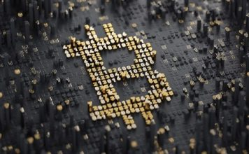 Facebook bans Bitcoin ads and ICOs