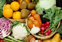 Low-fat and Low-carb diets face off in new study