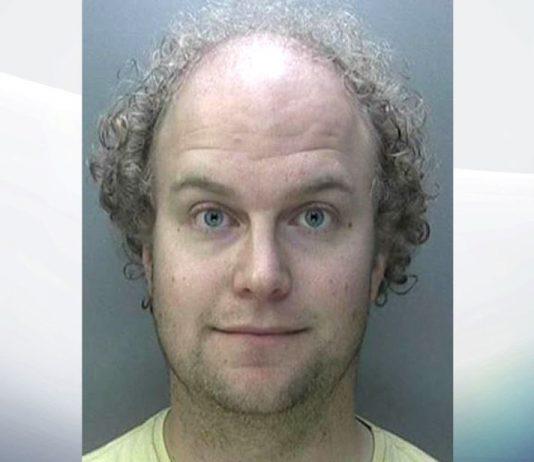 Matthew Falder online predator facing lengthy prison sentence