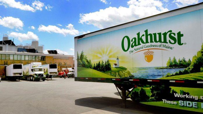 Oxford Comma decides lawsuit