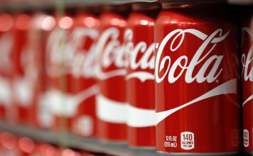 Coca-Cola to launch alcoholic drink in Japan, Report