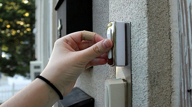 Door-to-door sales ban begins in Ontario, Report