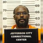 Missouri defends teen's 241-year prison sentence, Report