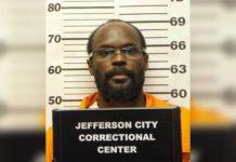 Missouri defends teen's 241-year prison sentence, Report