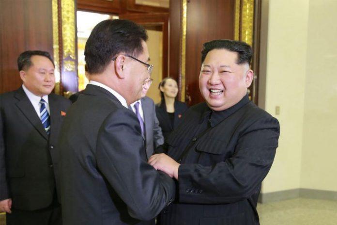 Russia, North Korea ponder second bridge on 11-mile border