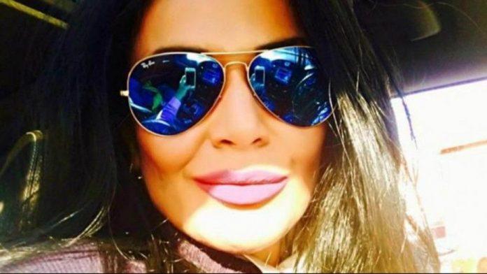 Viktoria Nasyrova accused of poisoning look-alike with cheesecake