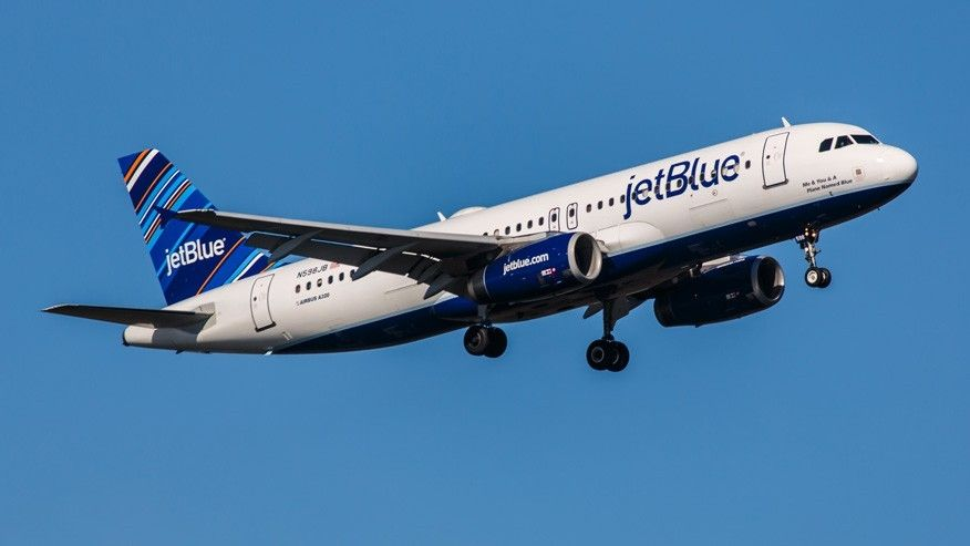 Street Analysts View On JetBlue Airways Corporation (JBLU), Weibo Corporation (WB)