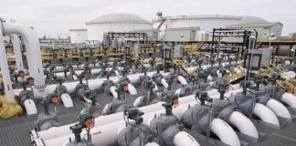 Kinder Morgan pipeline expansion investment untenable, Report