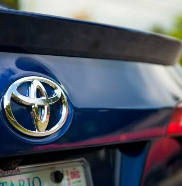 Time to Retool: Toyota set to announce expansion of its Ontario plants