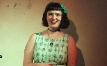 Aussie Comedian Eurydice Dixon Raped and Murdered, Report