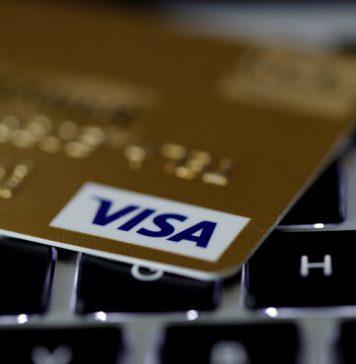 Visa: 'Service disruption' blocking Europe transactions, reports