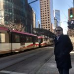 Calgary millionaire guilty of harassment