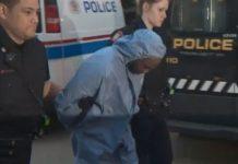 Edward Downey Murder Trial To Begin: Downey pleaded not guilty