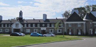 Quebec gov declares Arvida neighbourhood in Saguenay a heritage site