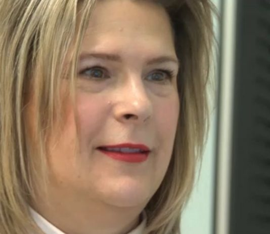 Alberta MLA calls for greater transparency of NDP handling of sexual