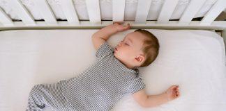 Alberta's top baby names of 2018 announced, Report