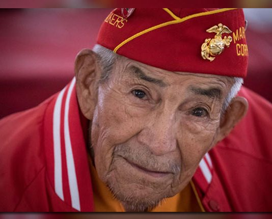 Alfred Newman dies at a New Mexico nursing home