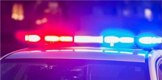 Baby found dead in Amazon warehouse, police say