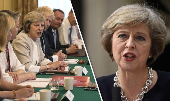 Brexit delay creates headache for Europe, Report
