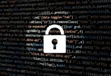 Collection data breach with 773 Million Email Entries Leaked Online