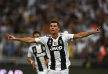 Cristiano Ronaldo Will Plead Guilty To Tax Fraud