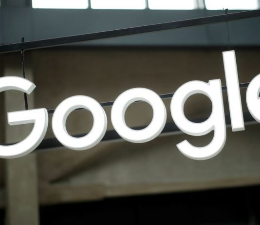 France fines Google $57M in test for EU's new data laws
