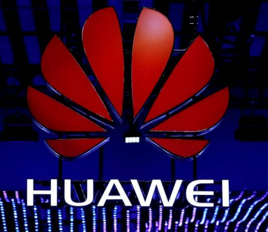 Huawei employee arrested in Poland over spying allegations, Report