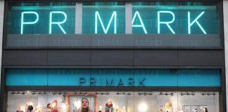 Human bone found in pair of Primark socks (Reports)