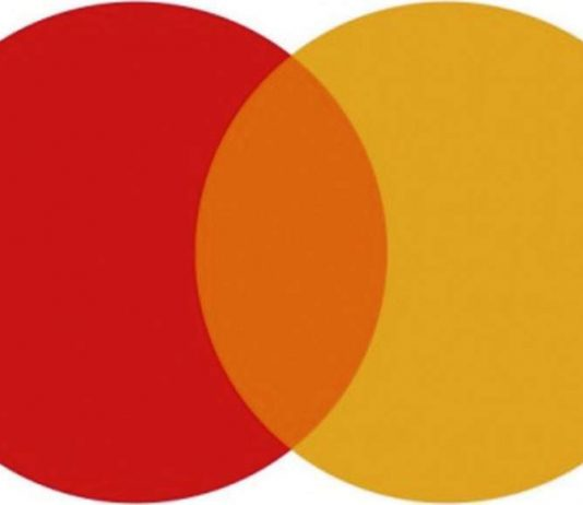 Mastercard to drop its name from logo, because the future of payment is digital