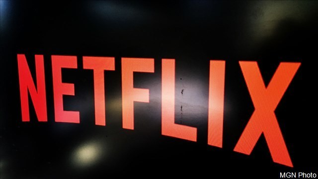 Netflix issues 'Bird Box Challenge' warning: Do not hurt yourselves (Report)