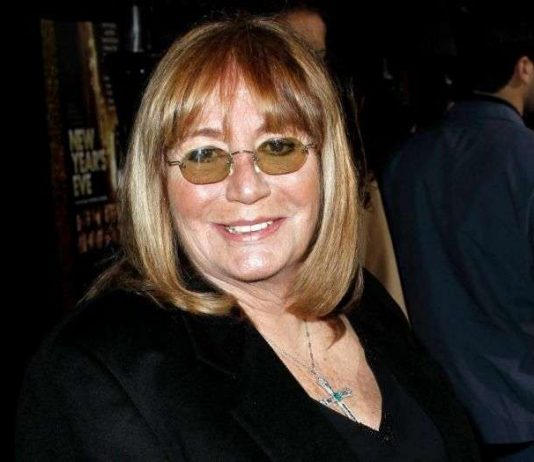 Penny Marshall's Cause of Death Revealed, Report
