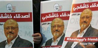 UN expert to lead inquiry into murder of journalist Jamal Khashoggi (Reports)
