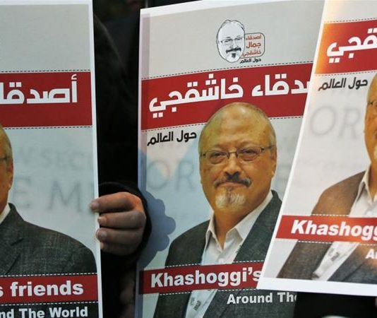 UN expert to lead inquiry into murder of journalist Jamal Khashoggi (Reports)