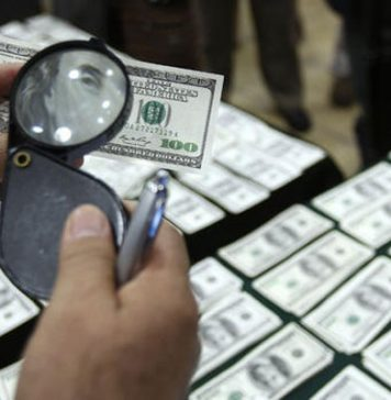 World's 26 richest people own as much as poorest 50%, Report