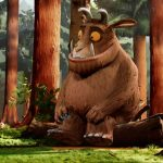 Gruffalo 50p coin 'set to be released next week' (Reports)