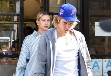 Justin Bieber being treated for depression (Reports)