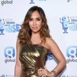 Myleene Klass pregnant with third child (Reports)