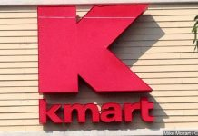 Man Buys $8 Million Island Then Steals From Kmart (Reports)