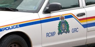Two men dead after after oyster boat capsizes off Nova Scotia