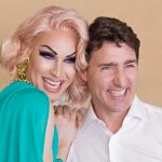 Canada Is Getting Its Own Version of 'Drag Race': Werk the world!